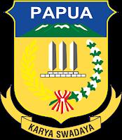 formasi cpns daerah papua tahun 2015 terbaru resmi bulan