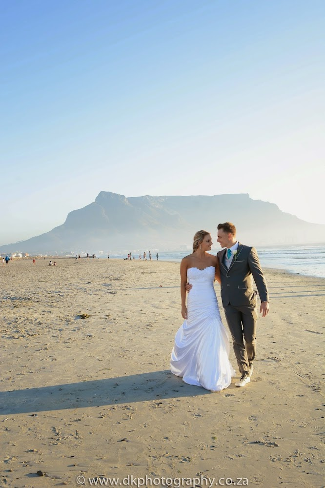 DK Photography CCD_7191 Wynand & Megan's Wedding in Lagoon Beach Hotel  Cape Town Wedding photographer