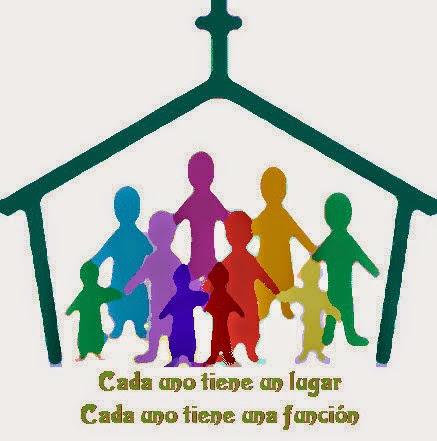 Por una Iglesia inclusiva