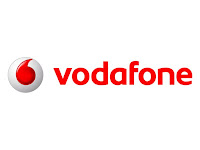 Vodafone-Internet-Plans-2G-Goa-Maharashtra