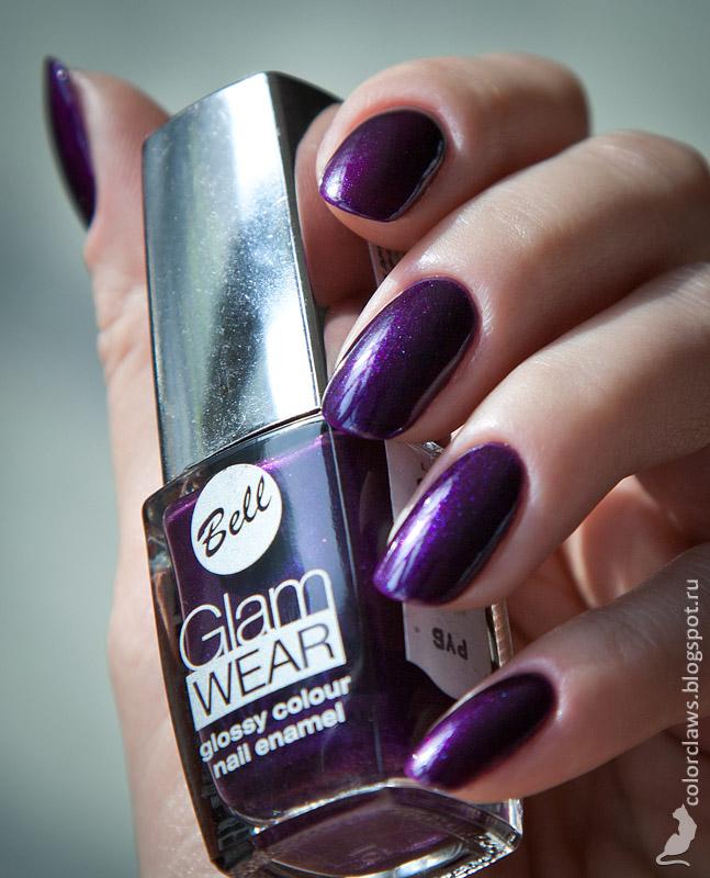 Bell Glam Wear #423