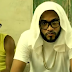 "Joyner Lucas ft Busy Signal ""Riding Solo"""