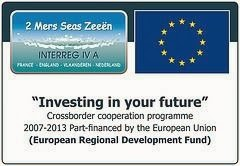 Previously funded by EU ERDF - MULTIFOR