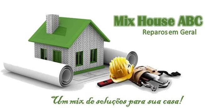 MixHouse ABC