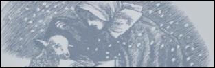 http://pod-dobrym-znakiem.blogspot.com/