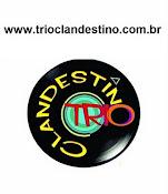 Trio Cladestino