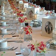wedding pictures wedding photos cheap wedding decor ideas 2013