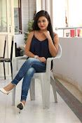 Mishti Chakraborthy latest dazzling pics-thumbnail-7