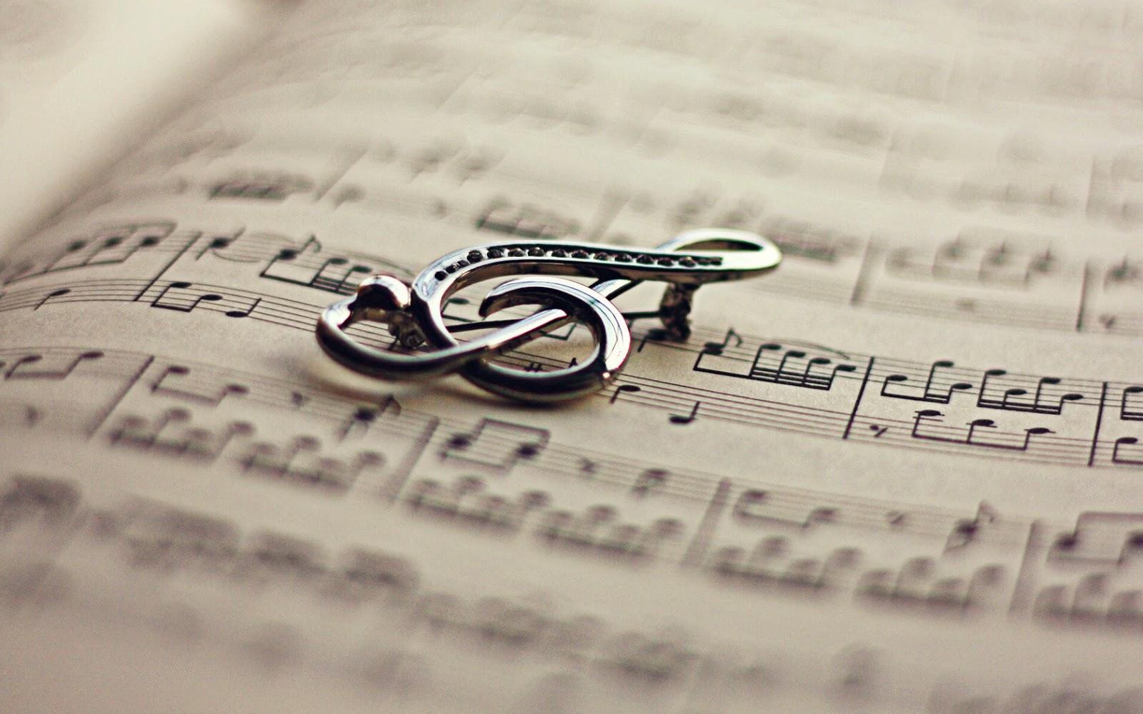Картинки по запросу музыка это