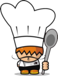 La bona cuina