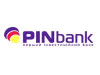 Первый Инвестиционный Банк логотип