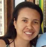 Tatiana Bontay