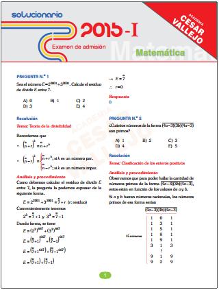 http://cloud.vallejo.com.pe/Matematica-web1rPfLLaJqFf3.pdf