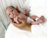 Qué Hacer, Se lleva Los Bebés Prematuros Casa Desde el Hospital 2