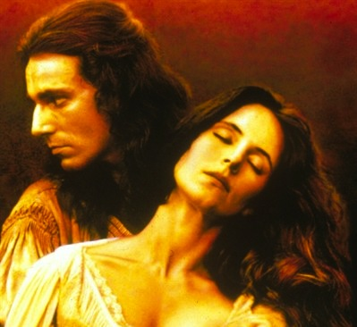 Mohicans - FX to develop miniseries based on the book