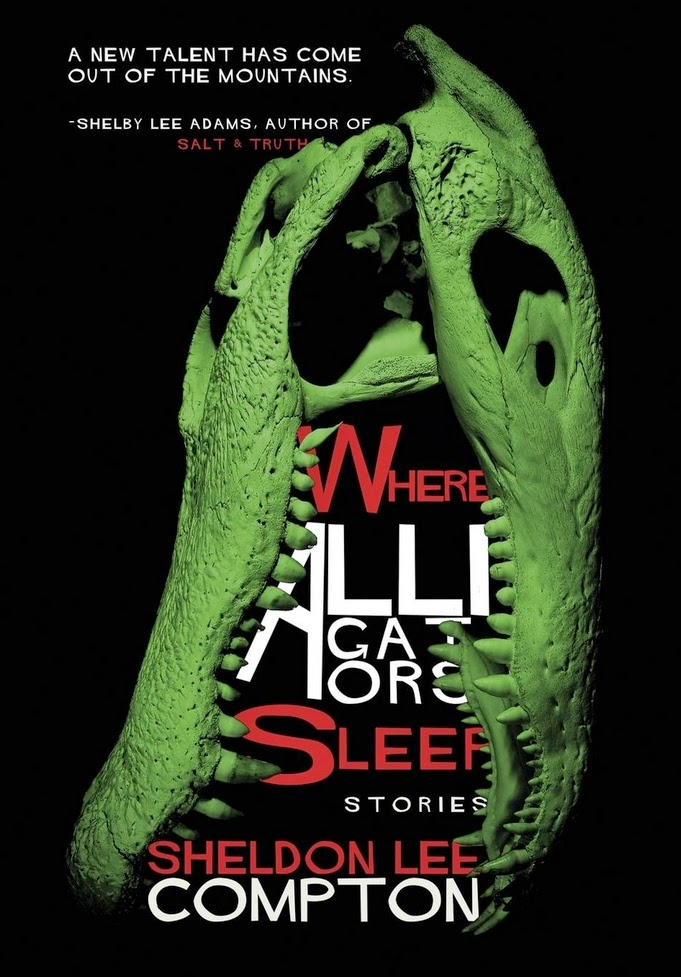 http://fictionsoutheast.org/a-review-of-sheldon-lee-comptons-where-alligators-sleep/