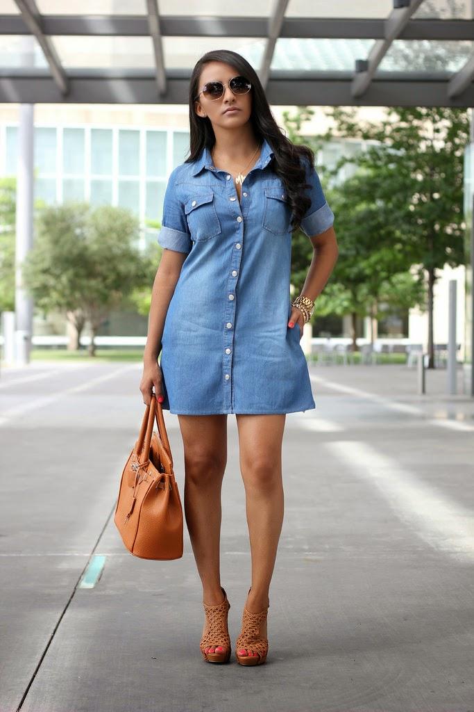 Original  Dress De Festa 31in Dresses From Women39s Clothing Amp Accessories On