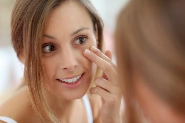 como cuidar la piel despues de los 40