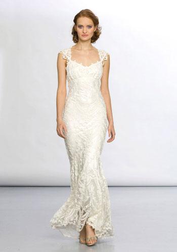 Cheap Wedding Gowns Online Blog Claire Pettibone Wedding Dresses