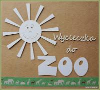 http://www.scrapek.pl/pl/p/Wycieczka-do-ZOO-z-slonkiem/8911