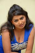 Sri Devi latest sizzling pics-thumbnail-18