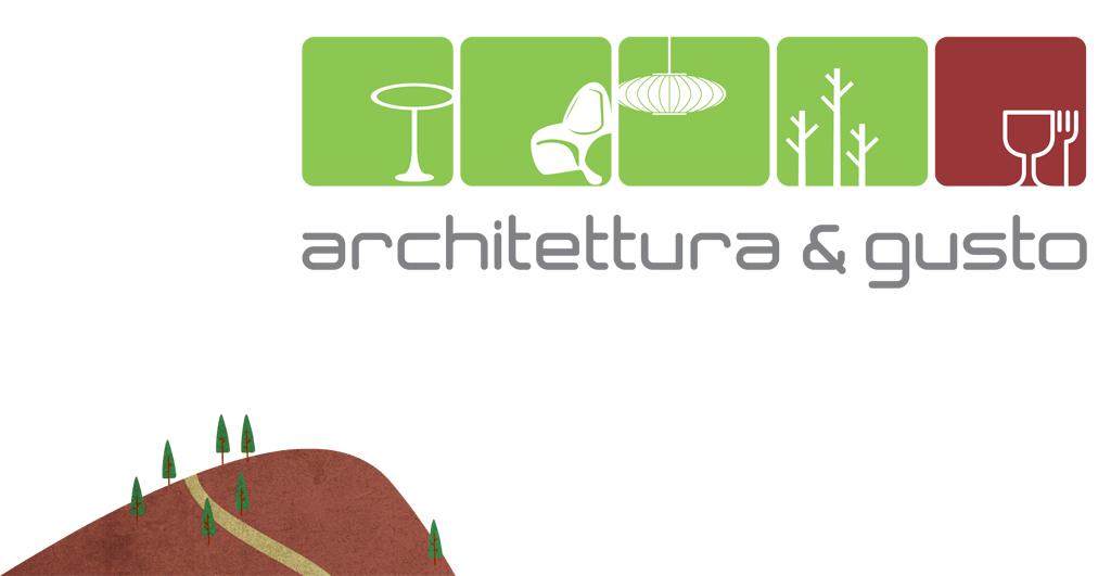 architettura&gusto