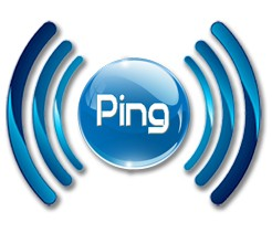 Free Ping Service