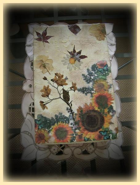 Caja de zapatos papel y pintura acrilica aprender - Pintura acrilica manualidades ...