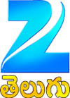 Watch Zee Telugu Entertainment Channel Live