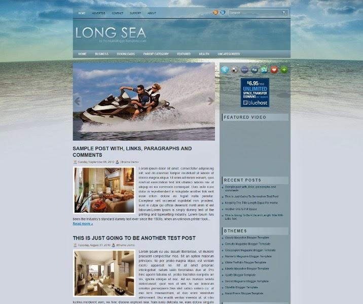LongSea