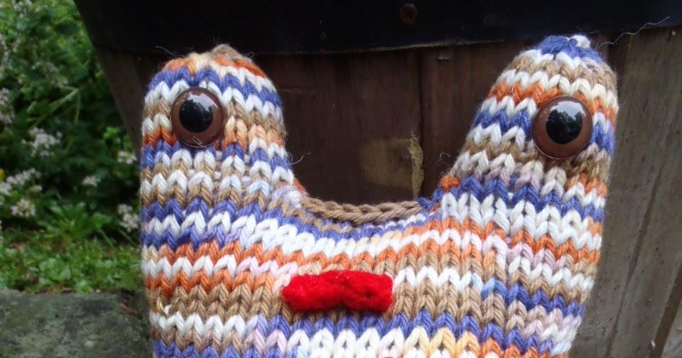Abbreviation Kfb In Knitting : Stana s critters etc knitting pattern for jiggle