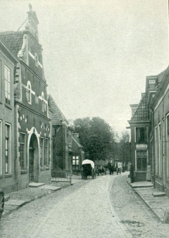 lang escort gids mooi in Enschede