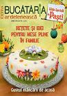 A apărut Ediția Specială de Paști !!!