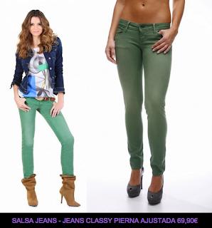 Salsa-Jeans-vaqueros5-Otoño-Invierno-2012/2013
