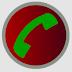 تطبيق مجاني للأندرويد لتسجيل جميع المكالمات بشكل تلقائي Automatic Call Recorder APK 3.66