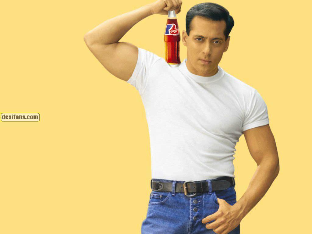 Hd wallpaper salman khan - Salman Khan Hd Wallpapers