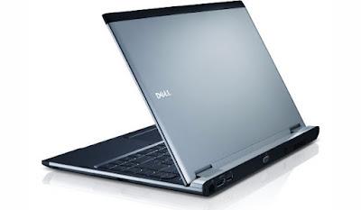 Laptop Dell y Lenovo