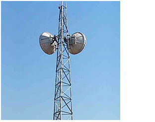 Telecom+use+case-+cell+phone+tower.png