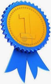 Los ganadores Premios PortalProgramas 2013 al Software Libre