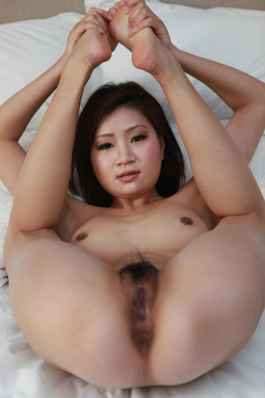 thai body to body bøsse massage in bangkok gratis porno på nett