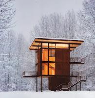 Architecture American7