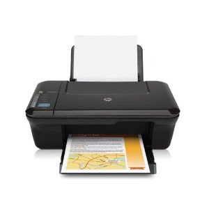 HP Deskjet 3050 save money printer