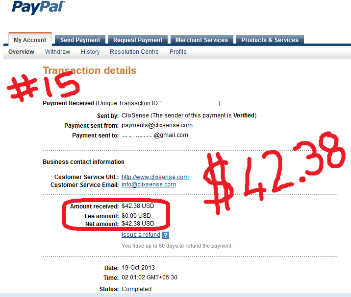 Cialis online paypal payment