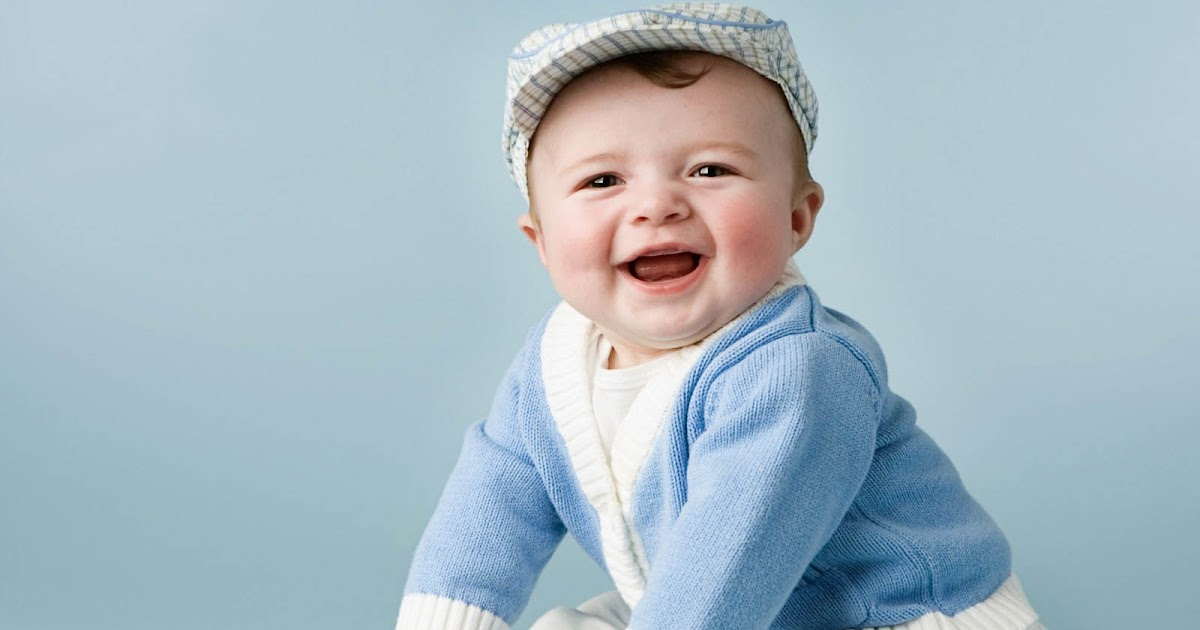 smart babies You have a large impact on your baby's intelligence starting in the womb you can influence your baby's brain development learn how to raise a smart baby.