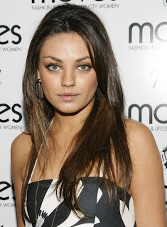 mila kunis oscar dressclass=