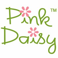 http://weelittlechanges.com/category_84/Pink-Daisy.htm