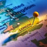 Training Courses on Method Validation and Transfer in London - May 2014