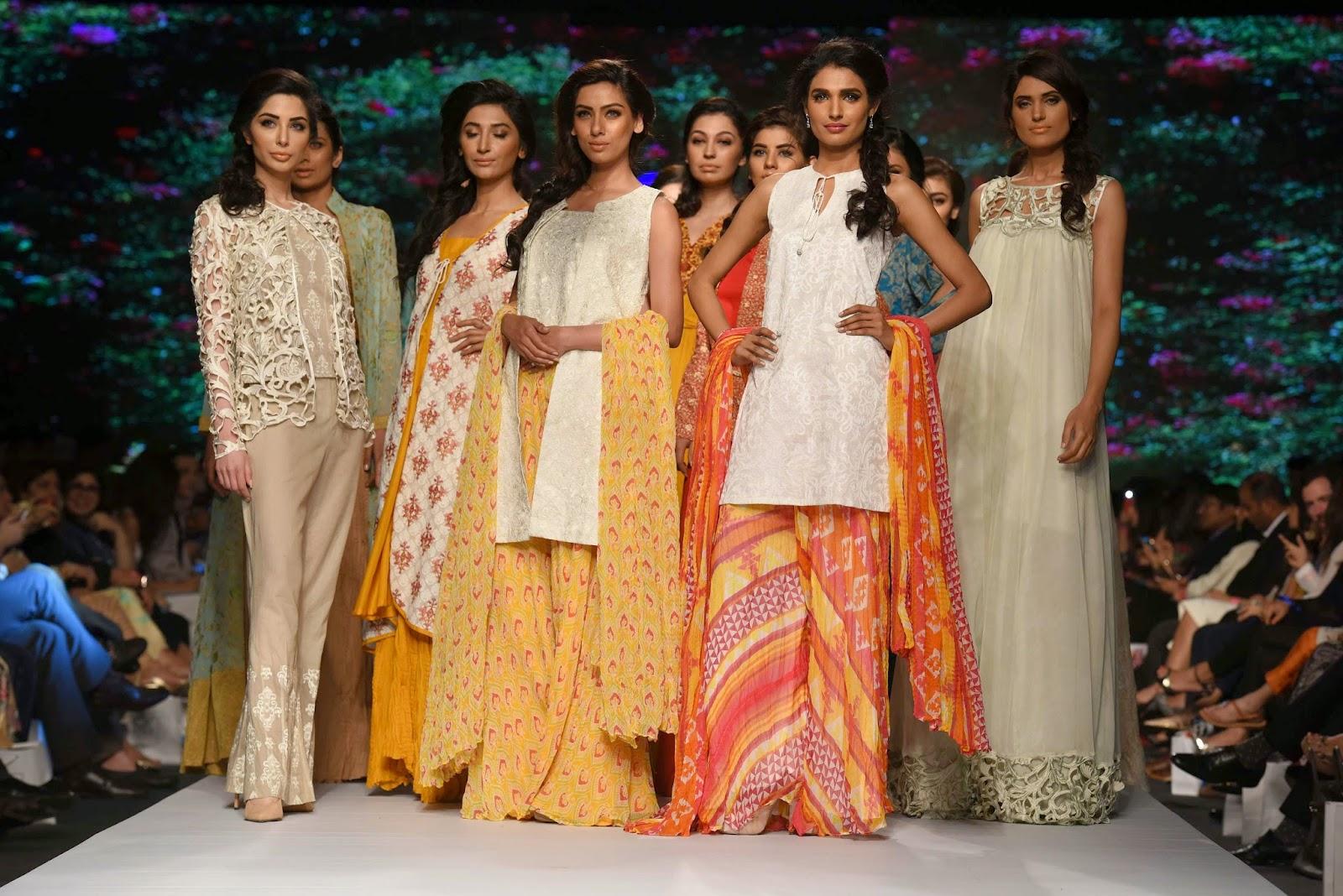 amna ilyas nooray bhatti lala textiles TFPW15