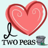 Two Peas Gallery