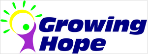 Growing Hope Bandar Lampung